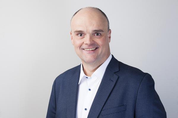 Hermann Hader - Ihr IT / EDV Spezialist in Ihrer Nähe - Stützpunkt Traiskirchen