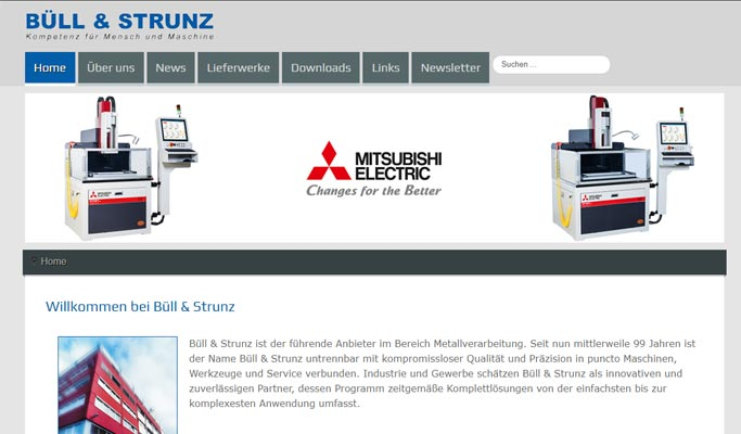 www.buellstrunz.at