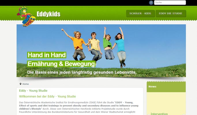 www.eddykids.at