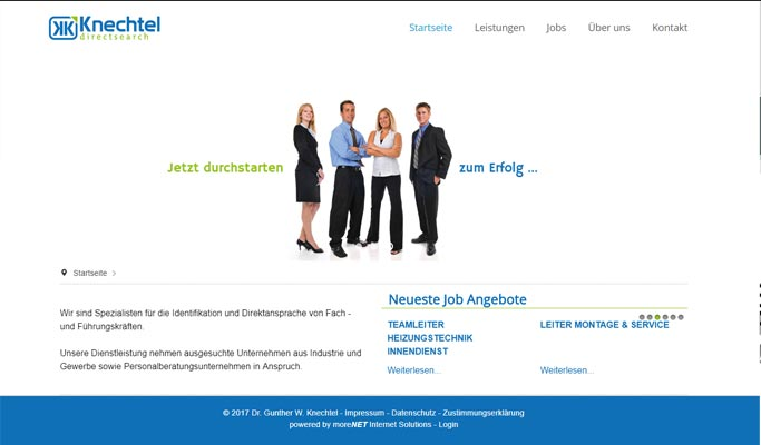 www.knechtel-directhsearch.at