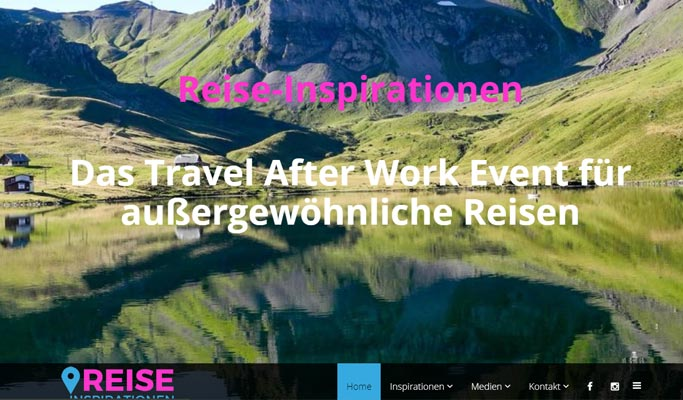www.rerise-inspirationen.at