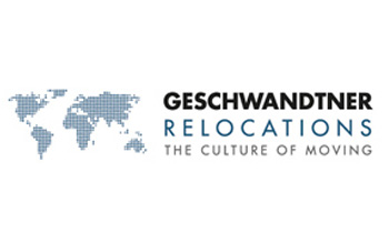 Geschwandtner Relocations - The culture of moving